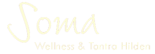 Soma Wellness Tantra Massage Hilden Logo