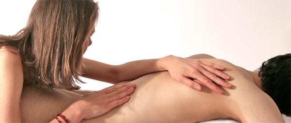 soma tantra massage hilden düsseldorf köln